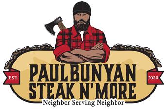 Paul Bunyan Steak N More