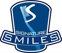 Signature Smiles Brighton