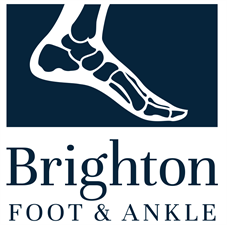 Brighton Foot and Ankle