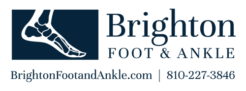Gallery Image brightonFandA_logoHZwebsitePhone_Color.png