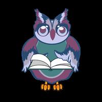 Opal Owl Ledgers, LLC