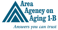 Area Agency on Aging 1-B
