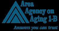 Area Agency on Aging 1-B
