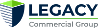 Legacy Commercial Group