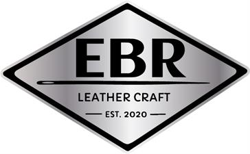 EBR Leather Craft, LLC