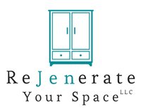 ReJenerate Your Space - Brighton