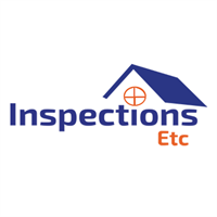 Inspections Etc LLC