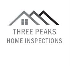 Three Peaks Home Inspections