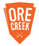 Ore Creek Cidery & Tap Room