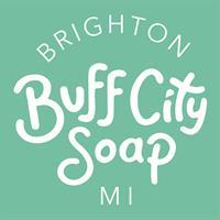 BCS Brighton, LLC