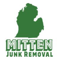 Mitten Junk Removal LLC