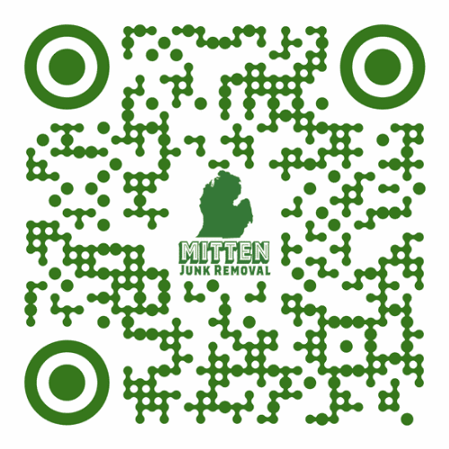 Scan now to visit our website