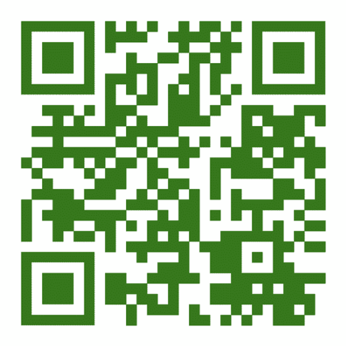 Scan to book online now