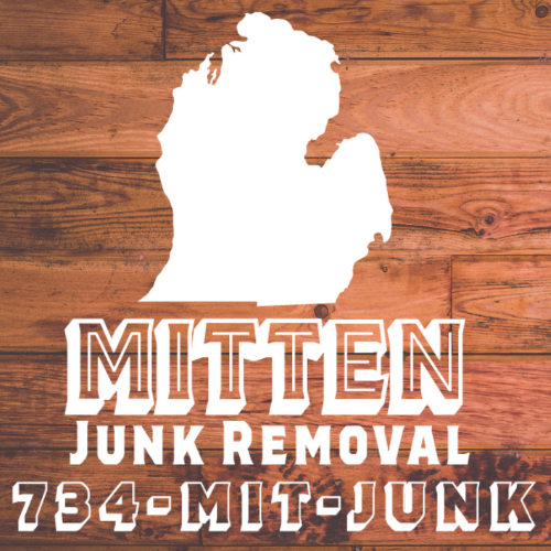 www.mittenjunkremoval.com