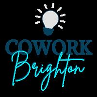 CoWork Brighton