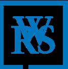 Gallery Image rws-group-logo_(2).png