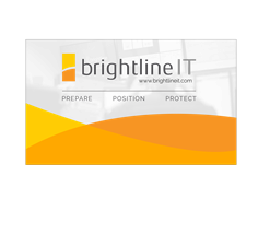 Brightline Technologies