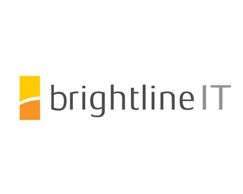 Gallery Image BrightLine_reworked_logos_branded_colors.jpg
