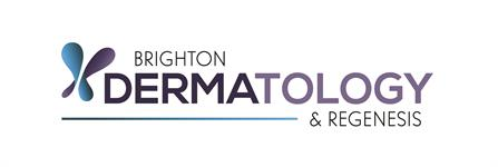 Brighton Dermatology & Regenesis