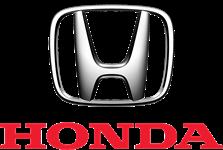 Brighton Honda