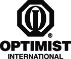 Gallery Image Optimist_Club_Logo.jpg