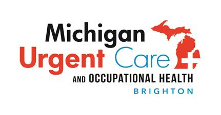 Michigan Urgent Care and Occupational Health - Brighton