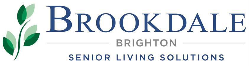 Brookdale Brighton
