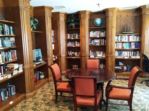 Gallery Image Brookdale_library.JPG
