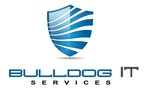 Bulldog IT Services