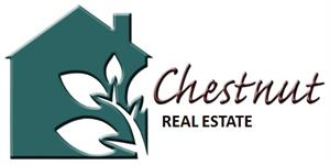 Chestnut Real Estate