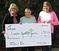 Gallery Image 103116_Donation_by_Faith_In_Realty_to_Livingston_County_Humane_Societs_3....jpg
