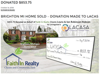 Gallery Image Faith_In_Realty_Donation_to_LACASA_10-14-2016.png