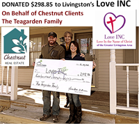 Gallery Image Faith_In_Realty_Donation_to_Love_INC_12-20-2016__L_Sells.png