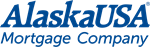 Alaska USA Mortgage Company |  License #AK157293 | Equal Housing Lender