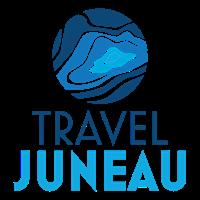 Juneau Convention & Visitors Bureau
