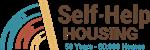 RurAL CAP Mutual Self Help Housing