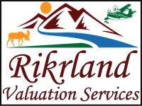Rikrland Valuation Services, LLC-Real Estate Appraisal & Consulting