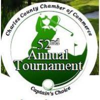 52nd Annual Chamber Golf Tournament