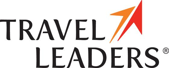 Travel Leaders/Action Travel Tours