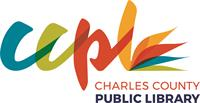 Commissioners Seek Board Members for the Charles County Public Library