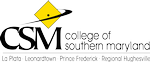 CSM-College of Southern Maryland