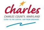 Charles County Economic Development Department