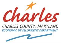 Charles County Economic Development Department