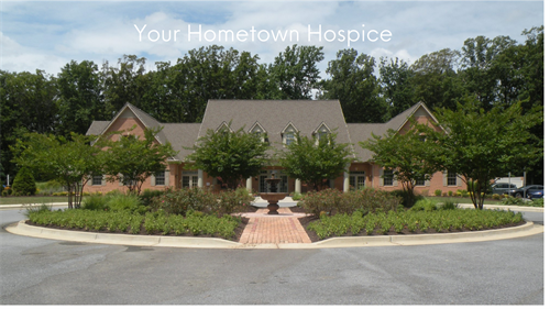 Gallery Image Your_hometown_Hospice.png