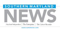 FREE Digital Workshop for Southern Maryland Businesses