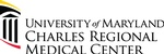 University of Maryland Charles Regional Med Center