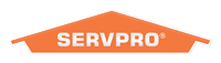 SERVPRO of Charles County
