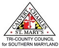 Tri-County Council for Southern Maryland