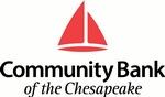 Community Bank of The Chesapeake