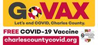 Charles County Weekly COVID-19 Data Update